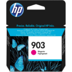 HP T6L91AE (903) Ink cartridge magenta, 315 pages, 4ml