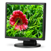 "NEC MultiSync E171M LED display 43,2 cm (17"") SXGA Plana Negro"