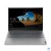 "Lenovo ThinkBook 15p Portátil Gris 39,6 cm (15.6"") 1920 x 1080 Pixeles Intel® Core™ i5 de 10ma Generación 16 GB DDR4-SDRAM 512 GB SSD NVIDIA® GeForce® GTX 1650 Max-Q Wi-Fi 6 (802.11ax) Windows 10 Pro"