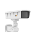 Axis T93C10 Outdoor Housing Polymer White camera housing