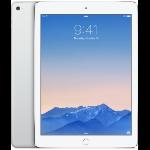 Apple iPad Air 2 16GB Silver tablet