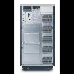 APC Symmetra LX 8kVA Scalable to 16kVA N+1 Tower, 220/230/240V or 480/400/415V uninterruptible power supply (UPS) 8000 VA 5600 W