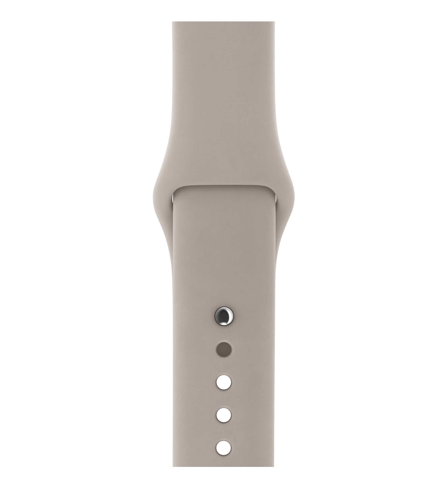 Apple 42mm Pebble Sport Band