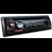 Sony CDX-G2001UI car media receiver