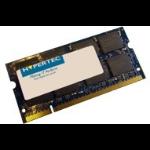 Hypertec PA3164U-1M51-HY (Legacy) memory module 0.5 GB DDR 266 MHz