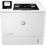 HP LaserJet Enterprise M607dn K0Q15A#B19