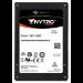 """Seagate Enterprise Nytro 3331 2.5"""" 1920 GB SAS 3D eTLC"""