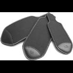 Newland PT105 handheld device accessory Black