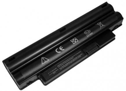 V7 V7ED-J1KND notebook reserve-onderdeel Batterij/Accu