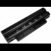V7 V7ED-J1KND refacción para notebook Batería