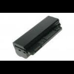 2-Power CBI3040A rechargeable battery