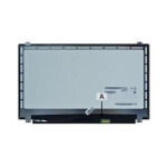 2-Power 2P-LTN156AT39-001 Display notebook spare part