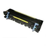 HP RM1-3146 fuser