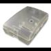 Raspberry Pi MC-RP002-CLR computer case