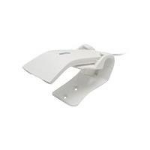 Star Micronics 39594100 barcode reader's accessory