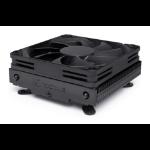 Noctua NH-L9i chromax.black Processor Cooler 9.2 cm