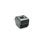 Zebra ZD620 label printer Direct thermal 300 x 300 DPI Wired & Wireless