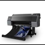 Epson SureColor SC-P9500 SPECTRO large format printer Inkjet Colour 1200 x 2400 DPI Ethernet LAN