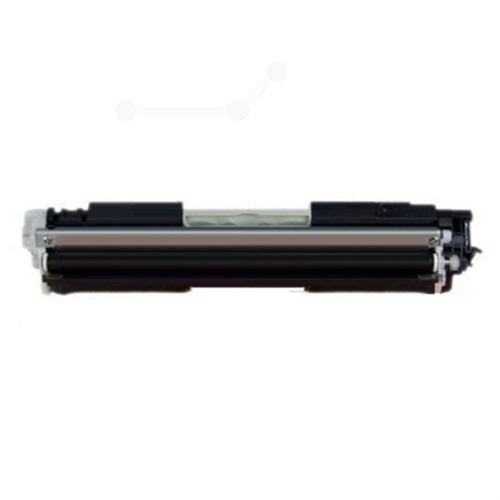 Xerox 006R03245 compatible Toner magenta, 1000 pages (replaces HP 130A)