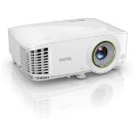 Benq EH600 data projector 3500 ANSI lumens DLP 1080p (1920x1080) Desktop projector White