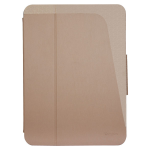 "Targus Click-In 24.6 cm (9.7"") Folio Rose Gold"