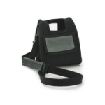 Zebra SG-MPV-SC31-01 handheld printer accessory Protective case Black 1 pc(s) Zebra ZQ220