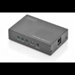 Digitus DS-45314 HDMI video splitter