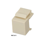 Black Box FMT330-R2 wall plate/switch cover White