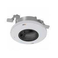 Axis 01757-001 cámaras de seguridad y montaje para vivienda Monte