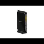 Netgear CM1200-100NAS modem