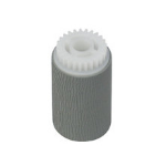 MicroSpareparts MSP8944 Multifunctional Roller
