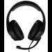 HyperX Cloud Stinger Binaural Head-band Black headset