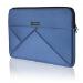 Toshiba 15.6-Inch Laptop Sleeve Case - Blue (PX1895E-1NCA)