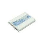 CoreParts Nokia 3310 3330 3410 3510 Battery White
