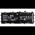 Samsung Li-Po 4080mAh BA43-00355A
