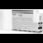 Epson C13T642800 (T6428) Ink cartridge black matt, 150ml