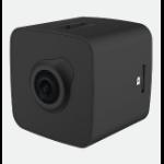 Prestigio PCDVRR530WBK Full HD Black Wi-Fi