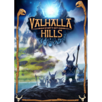 Daedalic Entertainment Valhalla Hills PC Basic PC Videospiel