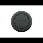Canon Lens Cap RF-3 Black lens cap