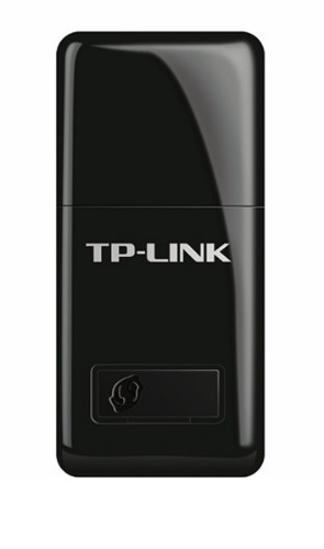 TP-LINK TL-WN823N networking card WLAN 300 Mbit/s