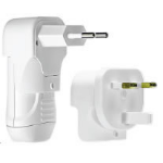 Belkin iPod Power Pack