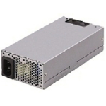 FSP/Fortron FSP220-60LE 220W 1U Stainless steel power supply unit