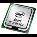Cisco Xeon E5-2407 v2 (10M Cache, 2.40 GHz) processor 2.4 GHz 10 MB Smart Cache