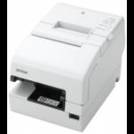 Epson TM-H6000V-213PO Thermal POS printer 180 x 180 DPI