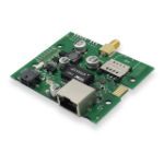 Teltonika TRB140 digital/analogue I/O module Digital & Analog