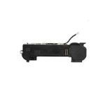 MicroSpareparts Mobile Loud speaker with GSM antenna