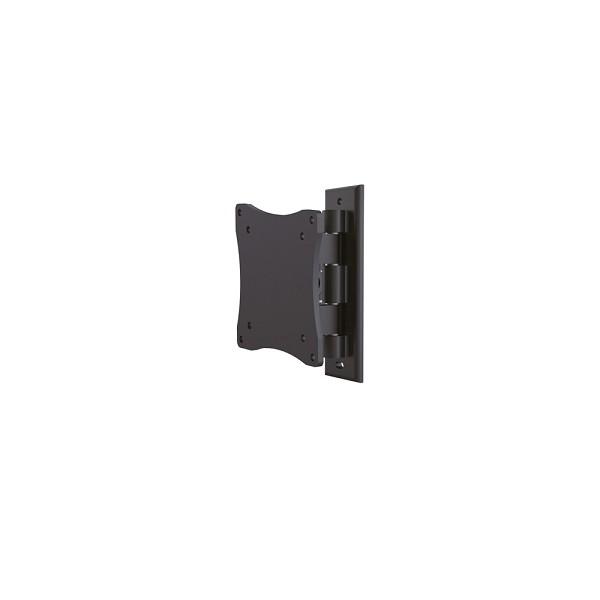 Newstar FPMA-W810BLACK flat panel wall mount