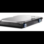 HP 500GB 7200rpm SATA (NCQ/Smart IV) 6.0 Gbp/s Hard Drive