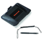Honeywell 70E-STDBATT KIT2 Black 1pc(s)