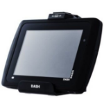 "PioneerPOS DASH 7"" TBLT 2GB/64GB WIN8.1 WITH CAMERA"